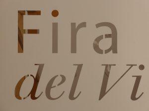 Bespoked Holidays Mallorcan Wine Festival